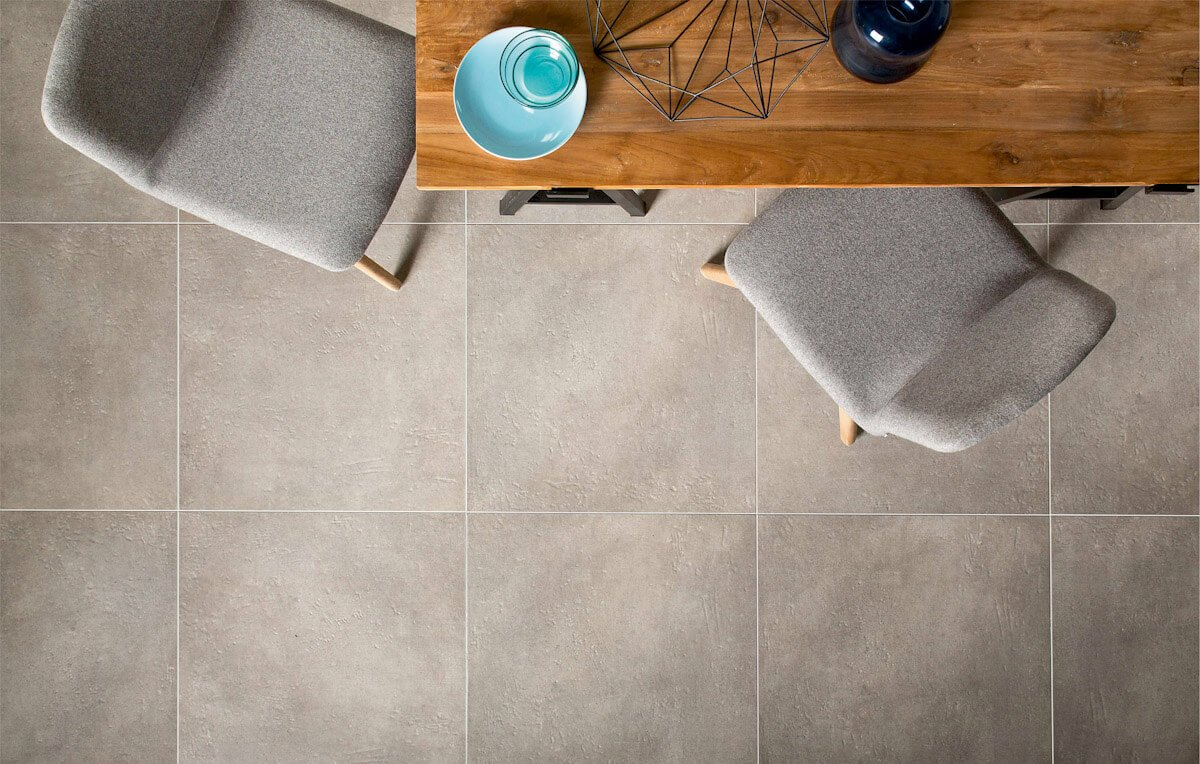 floor full body vitrified tiles