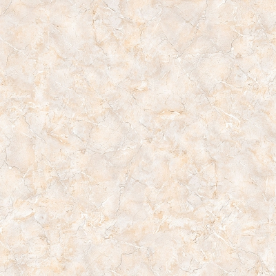 Glossy Ceramic Wall Tiles Manufacturer