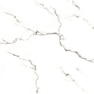 digital floor tiles 400x400mm