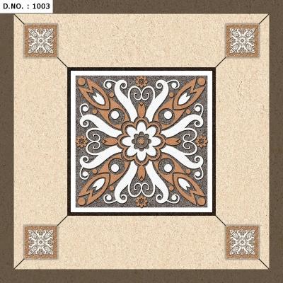 digital floor tiles 24x24