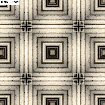 Floor Tiles Manufacturer