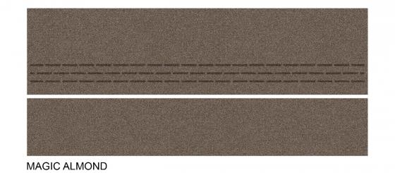 full body vitrified tiles - 300x1200mm