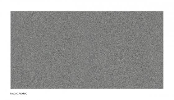 full body vitrified tiles - 600x1200mm