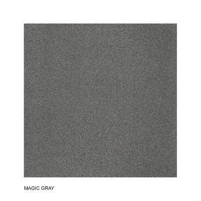 full body vitrified tiles - 600x600mm