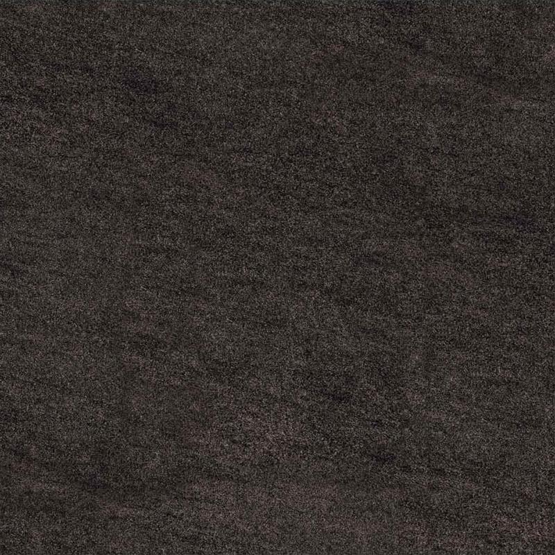 JASPER BLACK