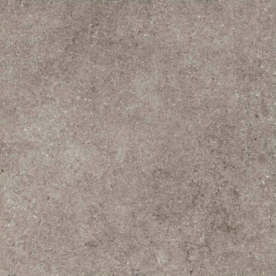 Full Body Wall And Floor Vitrified Tiles