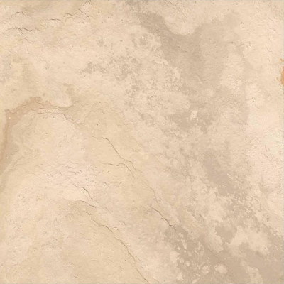 full body vitrified tiles 600x600mm with the thickness of 16mm and 20mm