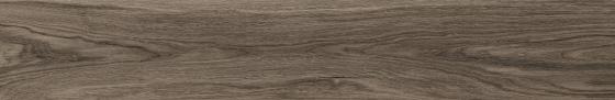 gvt pgvt tiles - 200x1200mm