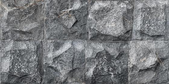 gvt pgvt tiles - 300x600mm