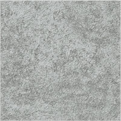 gvt pgvt tiles - 400x400mm