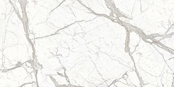 gvt pgvt tiles - 600x1200mm