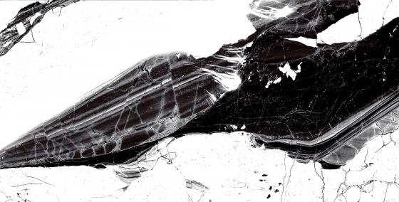 ZEBRINO BLACK R1