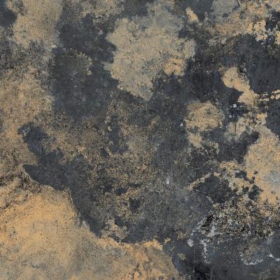 gvt pgvt tiles - 600x600mm