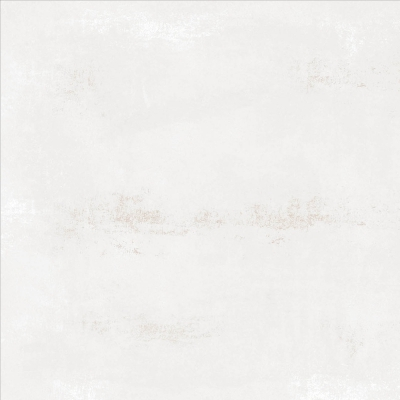 ROSTANA WHITE
