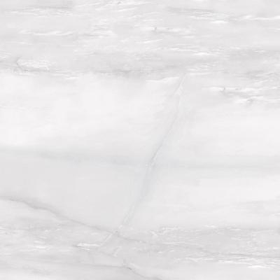 RY-MARBO ICE