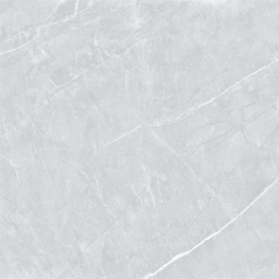 Porcelain Slab Tile - 1200x1200mm
