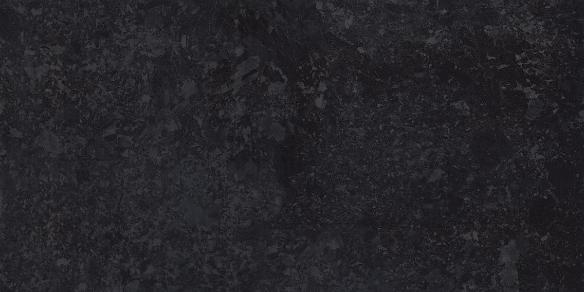 BLACK PEARL_1