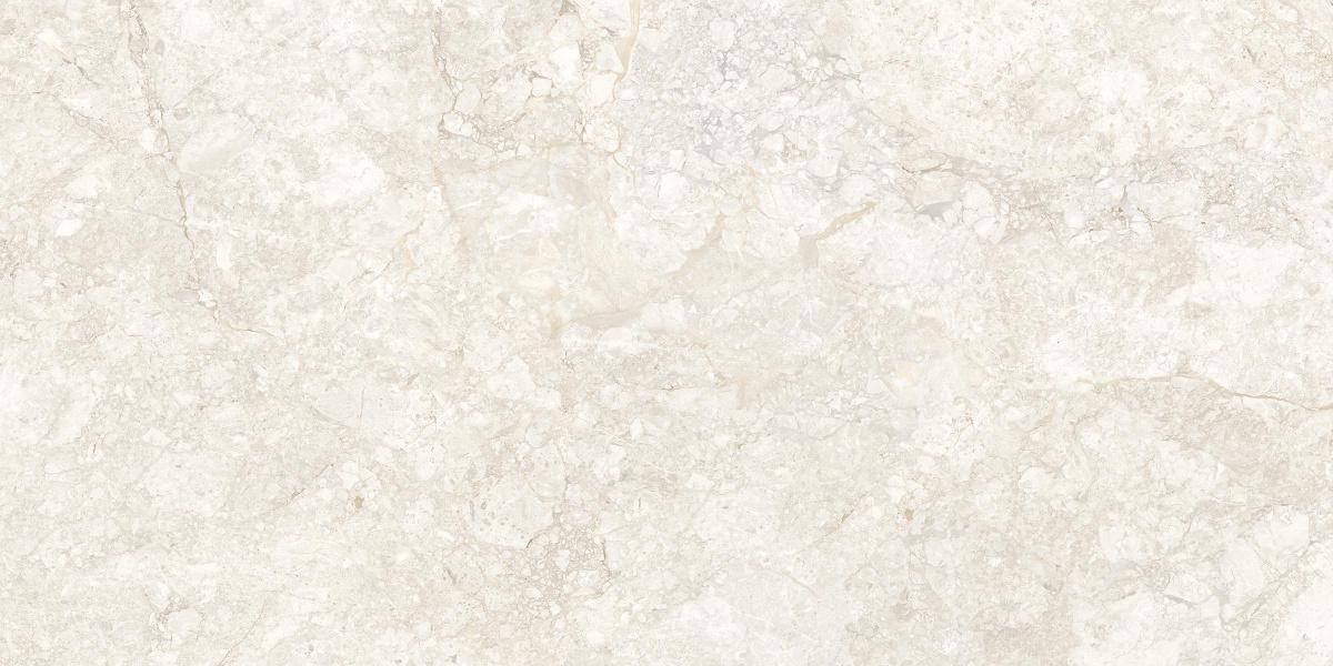 ANTRESIT Bianco_1
