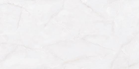 Large Porcelain Slab Tiles - 1200x2400mm