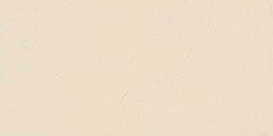 Large Porcelain Slab Tiles - 800x1600mm