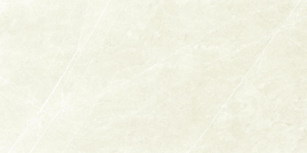 ACRON WHITE