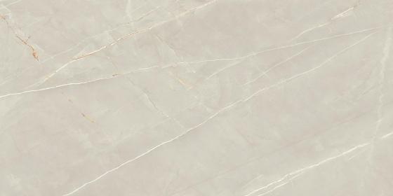 Large Porcelain Slab Tiles - 900x1800mm