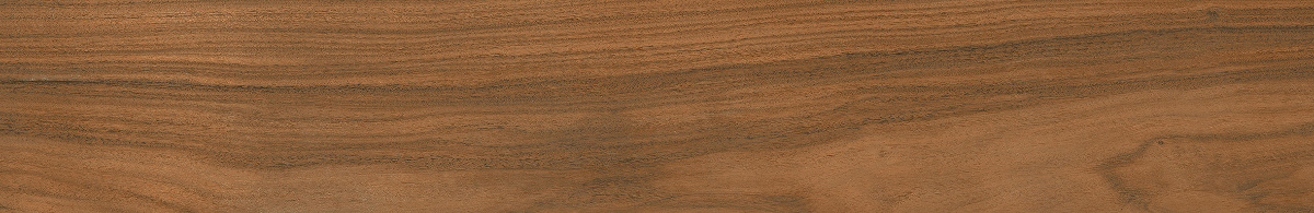 Russal wood_R11