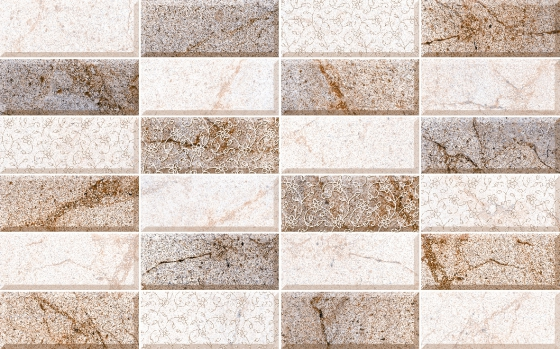 patterned wall tiles